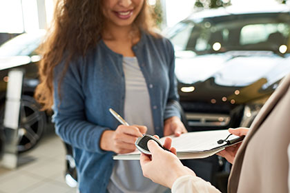 Car Loans For People With Bad Credit >> Bad Credit Car Loans Bad Credit Auto Loans Maple Ridge British